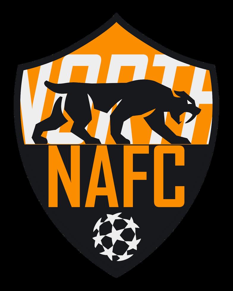 NAFC_Sheild2_OBW.png