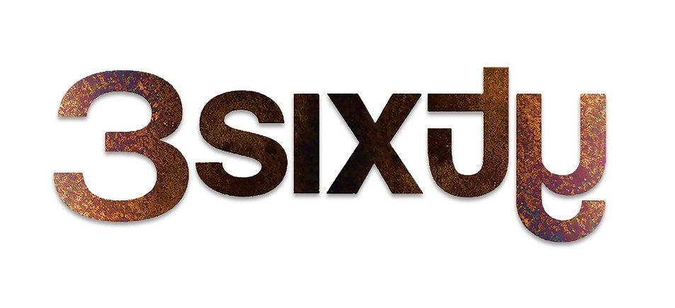 3SixtyLogo.jpg
