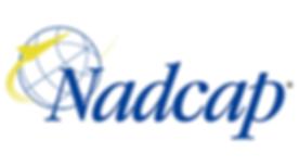 nadcap-vector-logo.png