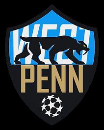 West_Penn_Alliance.png