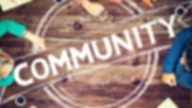 community_construct_800x450.jpg