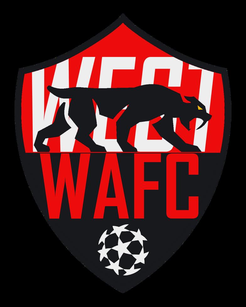 WAFC_Sheild2_BRYW.png