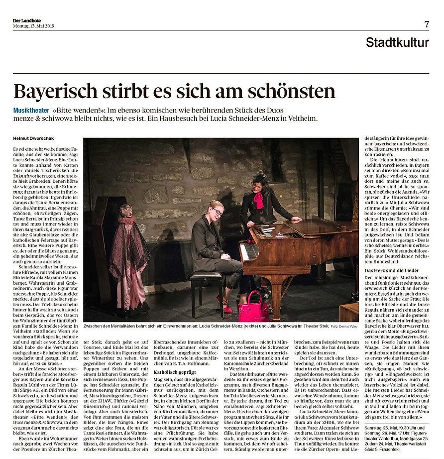Bitte Wenden_Der_Landbote_2019-05-13 (1)