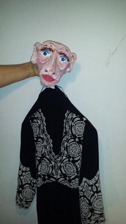 Kostümsuche