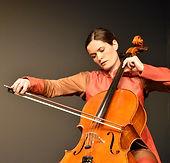Lucia Cello.jpg