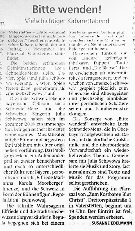 Vorankündigung_München.jpg