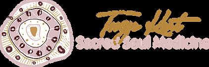 toosje_kent_main_logo_new.png