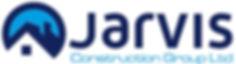 Jarvis_logo.jpg