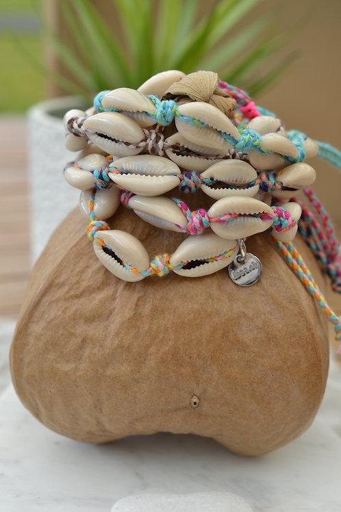 Coco bracelet