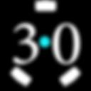 0  LOGO 3.0 (jeton1).png