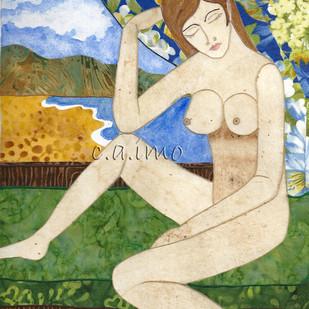 Nude By Window.jpg