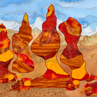 Desert Chessmen.jpg
