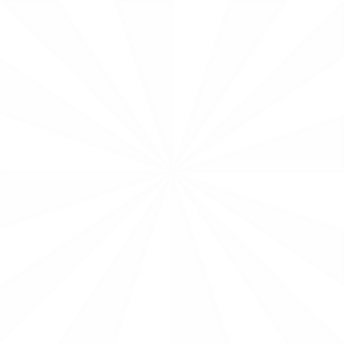 lines1.png