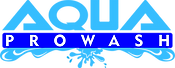 AquaProwashWordLogoTransparent.png