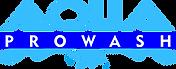 AquaProwashWordLogoTransparent.png