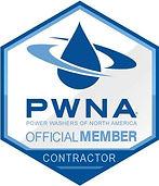 pwna-contractor.jpg