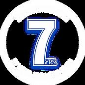 Aqua7Yrs2.png