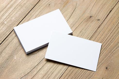 Business card on wood.jpg