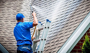 PPW-Roof-CLeaning-3-800x470-768x451.jpg