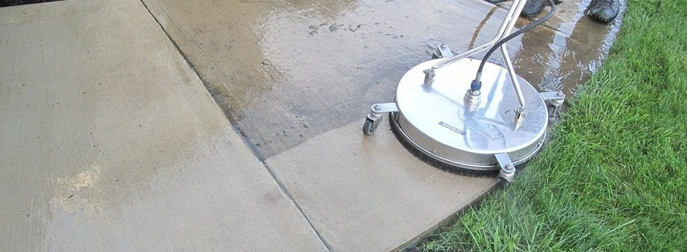 Concrete-Cleaning-1024x675_edited.jpg