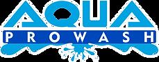 Main Logo Transparent White Outline 1.0.