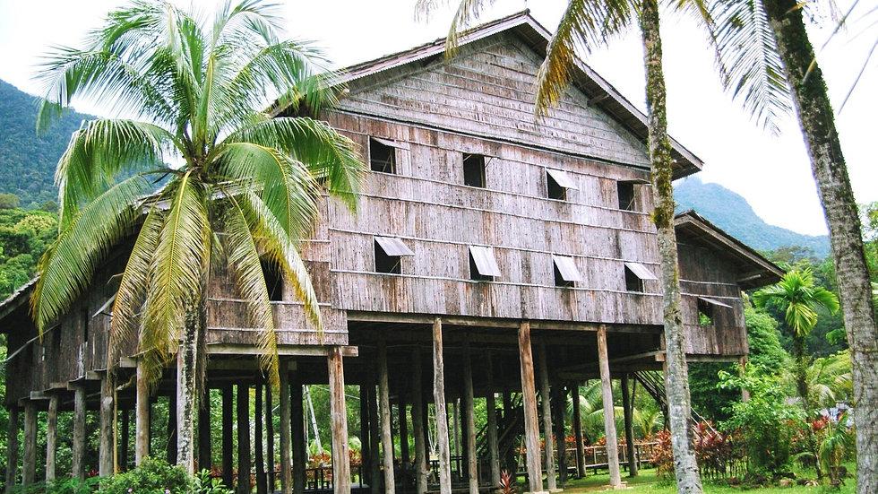 Sarawak Cultural Village.jpg
