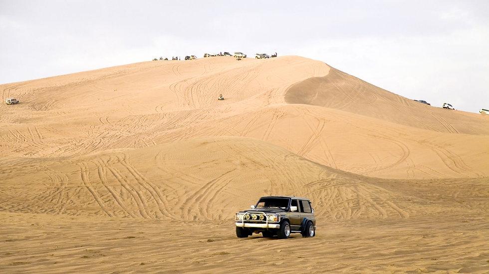 Sunset Desert Jeep Safari & Picnic.jpg