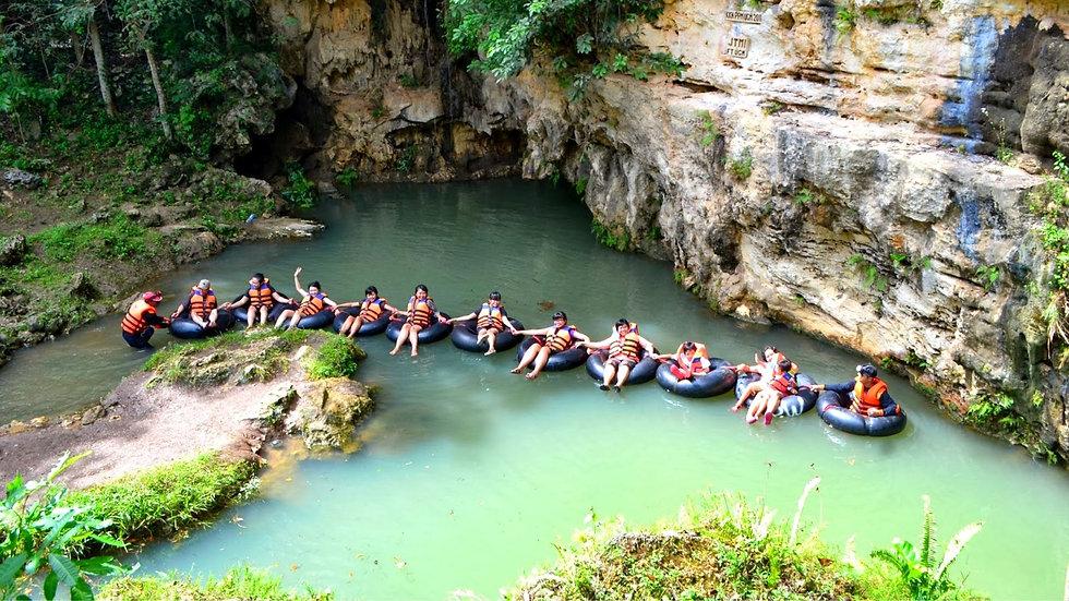 Yogyakarta - Cave Tubing .jpg