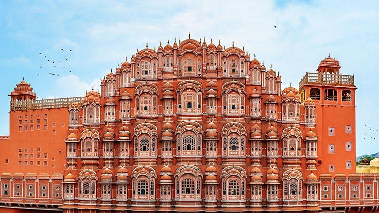 Jaipur- hawa mahal.jpg