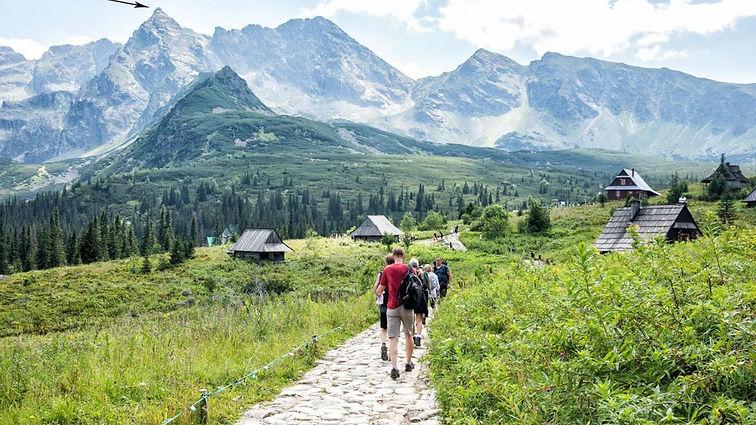 Gublowka Mountains (2).jpg