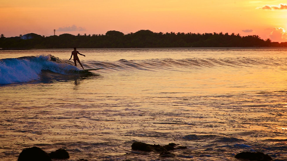 Surfing lessons.jpg