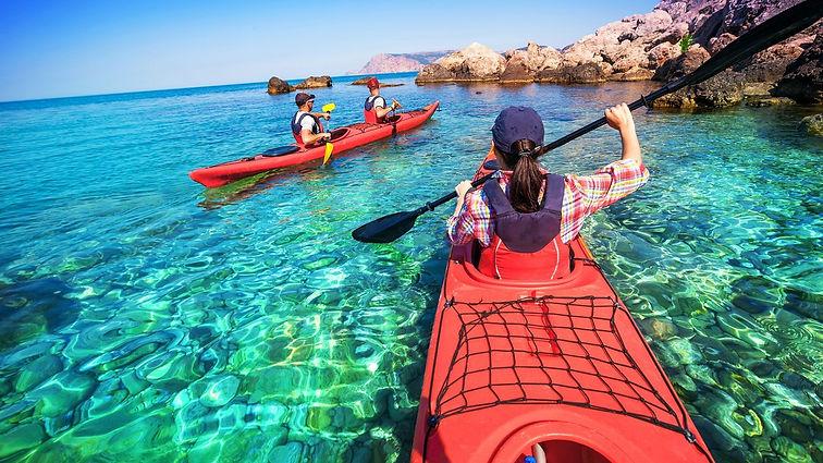 Chania Kayaking.jpg