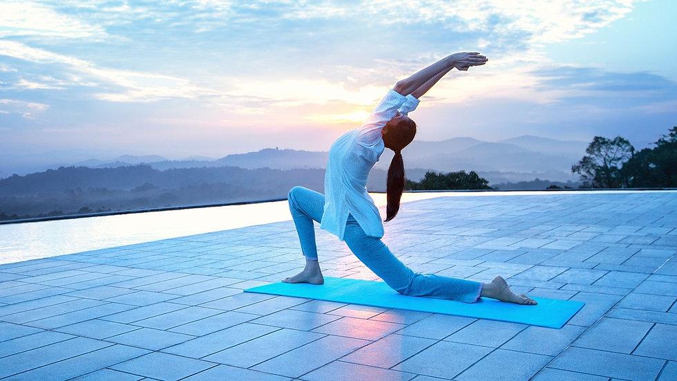 Morning yoga session .jpg