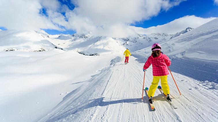 Gulmarg - Skiing.jpg
