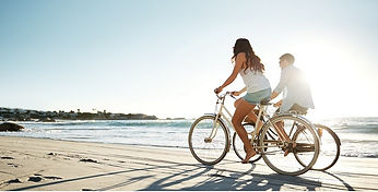 biking-on-beach.jpg