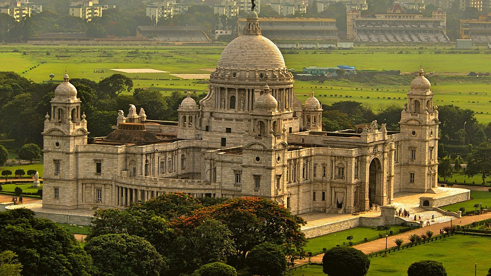 Victoria Memorial Palace .jpg