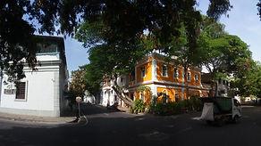 French Quarters of Pondicherry (6).jpg