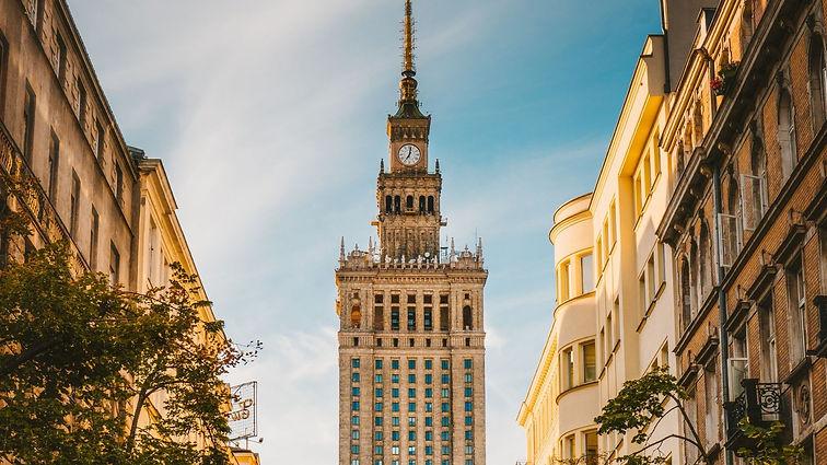 Warsaw- Royal Castle (1) (2).jpg
