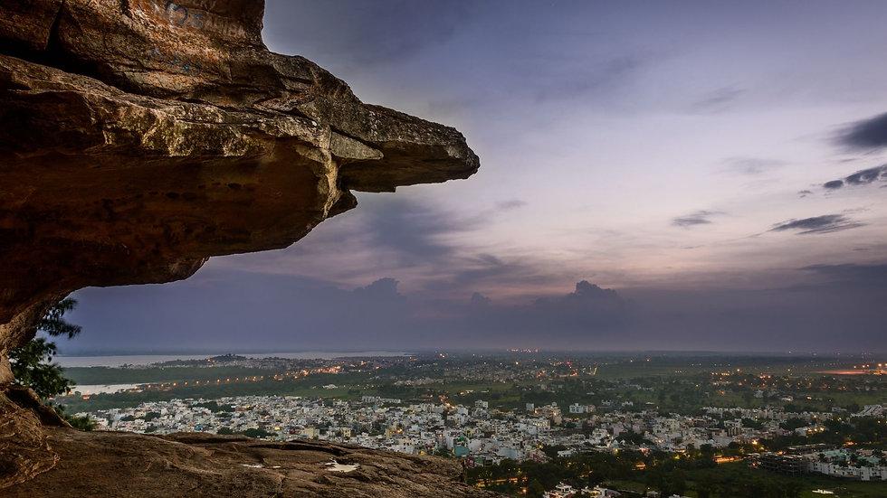 City Tour of Bhopal.jpg