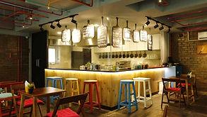Lovely cafes (5).jpg