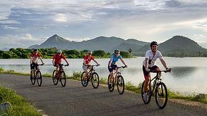 Bicycle Tour.jpg