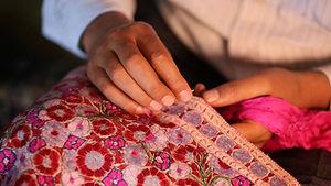 local handicrafts (4).jpg