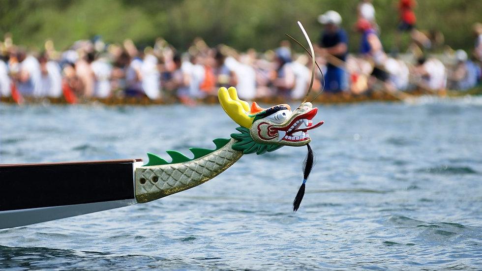 Dragon Boat Race at Kallang River.jpg