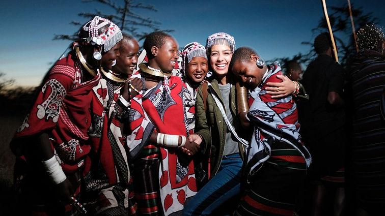 Masai Mara-Masai Village Tour.jpg