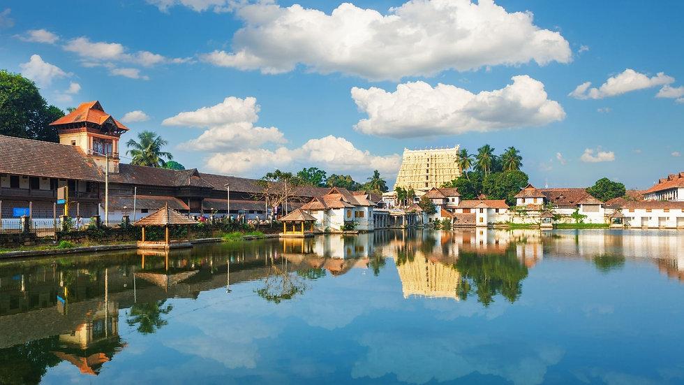 Tour of Trivandrum .jpg