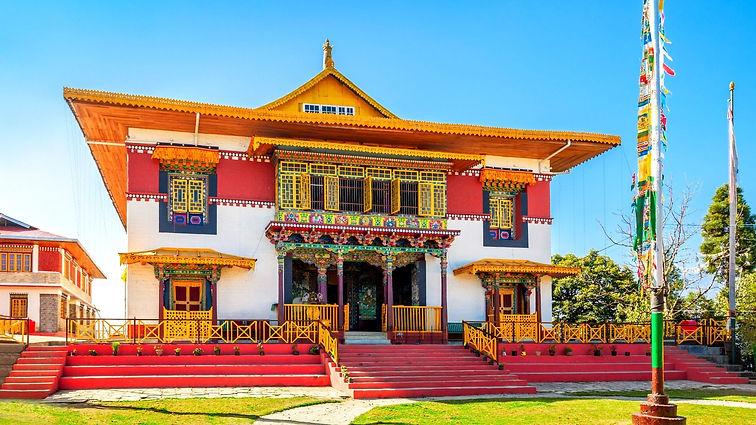 Pelling Pemayangtse Monastery.jpg