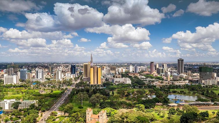 Nairobi- City Orientation Tour.jpg