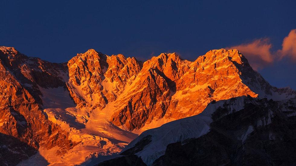 Kanchenjunga Peak .jpg