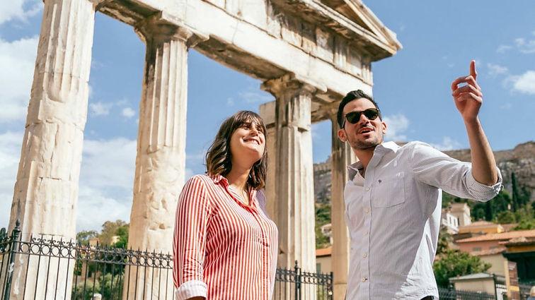 Athens Walking Tour.jpg