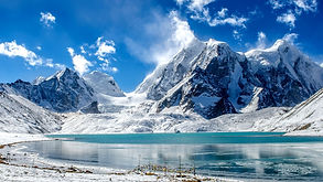 snow capped mountains.jpg